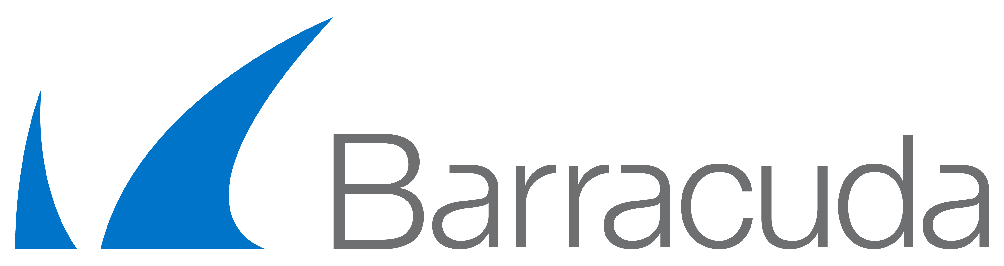 red_logo_barracuda